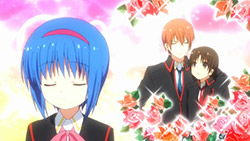 Little Busters   12   10
