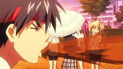 Little Busters   12   14