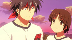 Little Busters   12   21