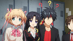 Little Busters   12   24