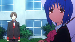 Little Busters   12   26