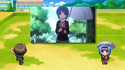 Little Busters   12   Preview 01