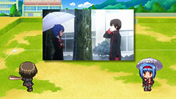 Little Busters   12   Preview 02