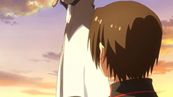 Little Busters   13   15