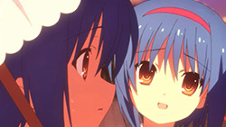 Little Busters   13   17