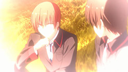 Little Busters   14   08