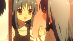 Little Busters   14   15