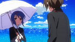 Little Busters   14   24