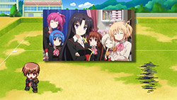 Little Busters   14   Preview 02