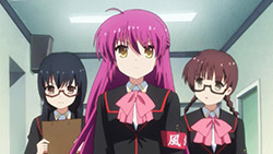 Little Busters   15   05