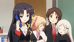 Little Busters   15   07