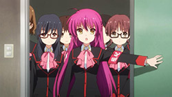 Little Busters   15   29