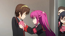 Little Busters   15   31