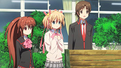 Little Busters   16   06
