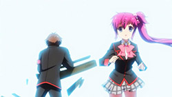 Little Busters   16   10
