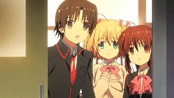 Little Busters   16   17