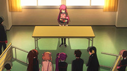 Little Busters   16   20