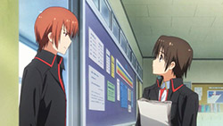 Little Busters   16   30