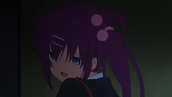 Little Busters   17   06