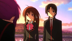 Little Busters   17   27