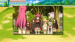 Little Busters   17   Preview 01