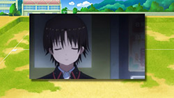 Little Busters   17   Preview 02