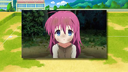 Little Busters   17   Preview 03