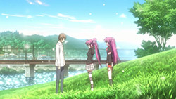 Little Busters   18   35
