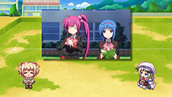 Little Busters   18   Preview 03
