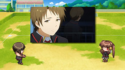 Little Busters   19   Preview 02