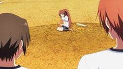 Little Busters   20   05
