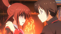 Little Busters   20   17