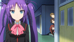 Little Busters   20   26