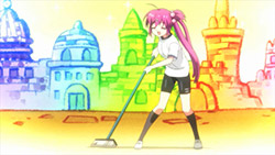 Little Busters   21   03