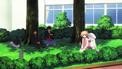 Little Busters   21   10