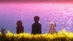 Little Busters   22   12