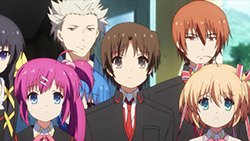 Little Busters   22   13
