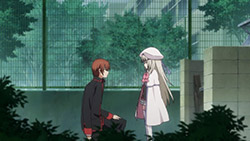 Little Busters   22   16