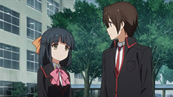 Little Busters   22   19