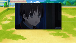 Little Busters   22   Preview 01