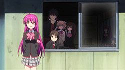 Little Busters   23   13