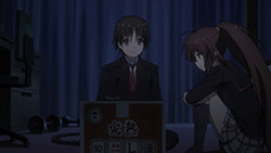 Little Busters   23   17