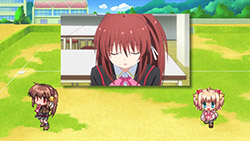 Little Busters   23   Preview 02