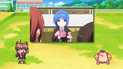Little Busters   23   Preview 03