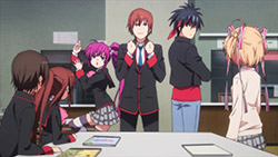 Little Busters   24   13