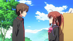 Little Busters   24   23