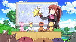 Little Busters   24   27