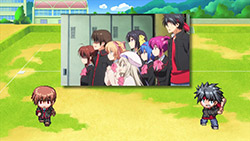 Little Busters   24   Preview 03