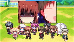 Little Busters   25   Preview 03