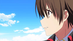 Little Busters   26   26